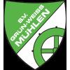 Grün-Weiß Mühlen