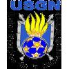 US Gendarmerie nationale (Niger)