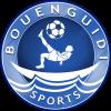 AS Bouenguidi