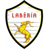 FC Laberia
