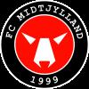ФК Мидтъюлланн