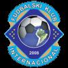 FK Internacional Beograd U17