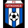 TJ Vitkovice