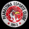 Planaltina Esporte Clube (DF)