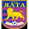 PFK Yalta