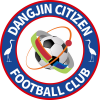 Dangjin Citizen