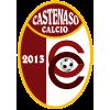 A.S.D. Castenaso Calcio