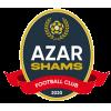 Shams Azar Qazvin