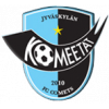 Jyväskylän Komeetat U19
