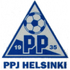 PPJ Helsinki U19