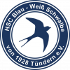HSC/BW Tündern