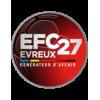 Évreux Football Club 27 U19