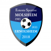ES Molsheim Ernolsheim U19