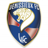 Vénissieux Football Club U19