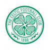 Celtic FC Youth
