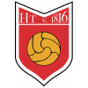 HT 16 Hamburg