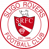 Sligo Rovers
