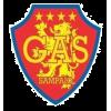 Grêmio Atlético Sampaio (RR)