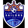 Lion City Sailors U21