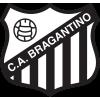 Clube Atlético Bragantino (SP)