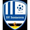 SV Someren