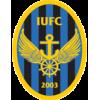 Incheon United U18