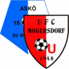 SpG ASKÖ Wallendorf-Mogersdorf