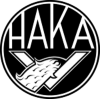 FC Haka U19