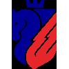 AFC Botoșani