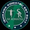 SR Komatsu
