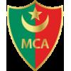 MC Algiers