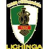 Clube Ferroviário de Lichinga