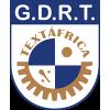 GD Textáfrica