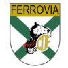 CD Ferrovia Huambo