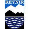 Reynir Hellissandur