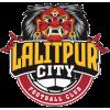 Lalitpur City FC