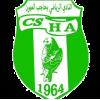 CS Hajeb El Ayoun