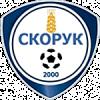 FK Skoruk