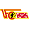 1.FC Union Berlin