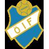 Östers IF U21
