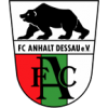FC Anhalt Dessau