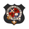 Beith Juniors FC