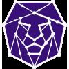 Keşla FK