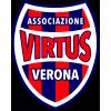 Virtusvecomp Verona Primavera