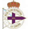Депортиво Ла-Корунья