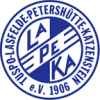 TuSpo Petershütte