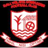 Ballyclare Comrades FC