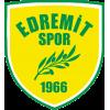 1966 Edremitspor
