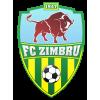 FC Zimbru Chisinau U17