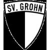SV Grohn